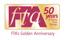 FTA Website